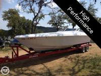 - Stock #78400 - THIS IS A MUST SELL BOAT!!! PER THE
