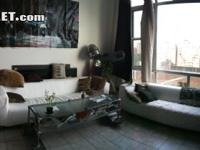 Sublet.com Listing ID 2294100. Right on the East River!