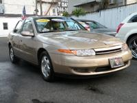 2000 Saturn Ls 2 For Sale In Albany New York Classified