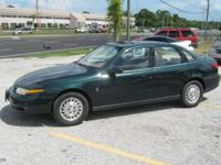 2000 SATURN LS2 4 DOOR 3.0 LITER V6 ENGINE 24 VALVE