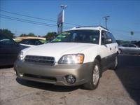 Options Included: All Wheel Drive, Air Conditioning,