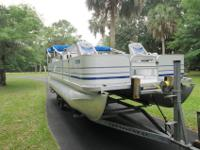 spare tire, custom Kevlar boat cover, full length