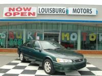 Contact Jeff Jaminia at Louisburg Motors Phone : (919)