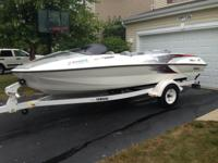 I am selling my 2000 Yamaha XR1800 Limited Edition twin