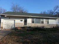 this is a great investment property up for grabs its