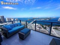 Luxury living at its finest. Downtown Miamis most