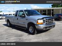 xl, air conditioning, power steering, am/fm stereo,