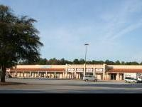 Up to 2000 square feet of PRIME retail space available