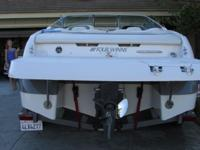 Boats, Yachts and Parts for sale in Camarillo, California - new and