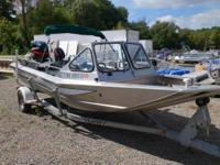 Wooldridge Boat Classifieds Buy Sell Wooldridge Boat Across The