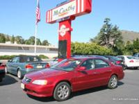 Options Included: N/AABS (4-Wheel), Air Conditioning,