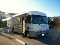 _~_#.'>Allegro 26 IA wide body basement model is Only
