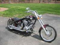 ethan allen american dimensions Motorcycles and Parts for sale in