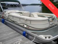 - Stock #79270 - This vessel was SOLD on June 10. Very