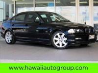 Exterior Color: black, Engine: 2.5L I6 24V MPFI DOHC,