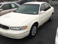 This vehicle will be sold AS-IS and at buyer's