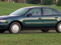 Body: 4dr Car, Engine: Gas V6 3.1L/191, Fuel: Gasoline