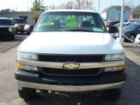Perfect inexpensive truck for local hauling, parts or