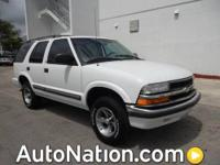 ls, abs (4-wheel), air conditioning, power steering,