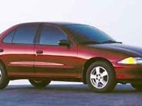 Options:  Front Wheel Drive|Traction Control|Tires -