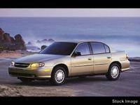 Exterior Color: gold, Body: Sedan, Engine: 3.1 6 Cyl.,
