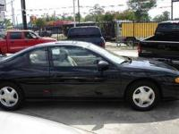 http://www.usedcarschannelview.com Price - Call for