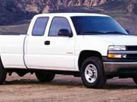 Body Style: Truck Engine: Exterior Color: Onyx Black