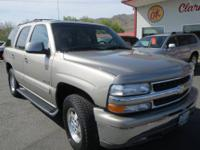 Option List:4WD/AWD, ABS Brakes, AM/FM Radio,