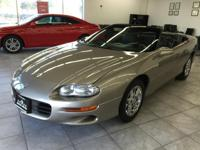 CLICK FOR FULL INVENTORY: http://5starautos.net/  1500