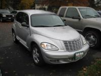 Options Included: Driver Airbag, Air Conditioning,