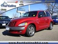 Options Included: 4-Speed Automatic Transmission W/Od,