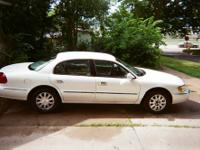 2001 Chrysler PT Cruiser Our Location is: AutoNation