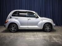 Budget Value Hatchback!  Options:  Air Conditioning -