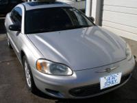 Mileage: 101350 Listing type: vehicle for sale Listing
