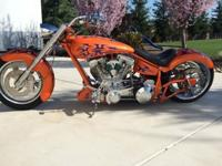 ",..,,,,"" CUSTOM PEARL BEAUTY "" Engine Size"