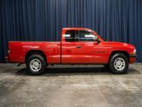 Clean Carfax Budget Truck!  Options:  Am/Fm