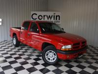 Exterior Color: flame red clearcoat, Body: Quad Cab