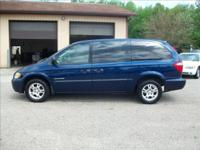 Options Included: All Wheel Drive, Premium Wheels, 3rd