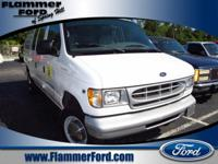 Options Included: N/APerfect family van!!! No games,