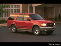 Body Style: SUV Engine: Exterior Color: Estate Green
