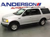 Options Included: 6-Disc Compact Disc Changer, Cloth
