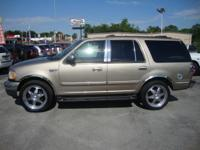 Options Included: Alloy Wheels, CD Changer, CD, Power
