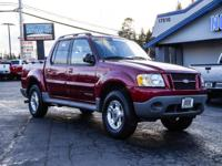 Budget Value Truck!  Options:  Tinted Glass|Am/Fm