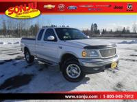 4 Wheel Drive!!!4X4!!!4WD** New Inventory... Here it