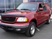 Visit our website: www.naal1.com Our Ford F-150 is