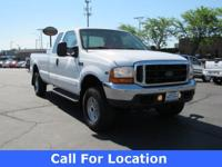 ***Running Boards***, ***Cargo Box***, ***Trailer Tow