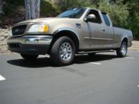 Options Included: 2wd;Air Conditioner;Alloy Wheels;Cd