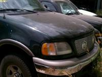 Options Included: N/AThis Non-Smoker Ford F-150
