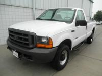 Options Included: Molded Black Integrated Cab Steps,