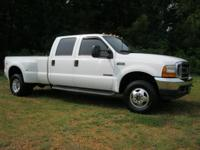 Options Included: Fold Forward Seatback Rear Seats,
